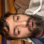 jesieh's profile photo