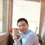 paiman009's profile photo