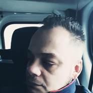 BadGreeceBoy's profile photo