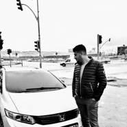 hamedhamed31's profile photo