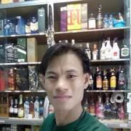 armnot884's profile photo