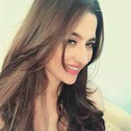 soniyak844239's profile photo