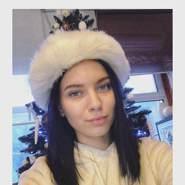 angela5656's profile photo