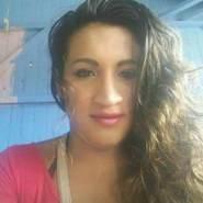 jenifera273596's profile photo