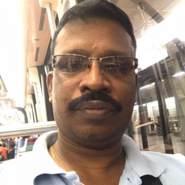 parant285472's profile photo