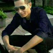 medyf074's profile photo
