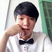 dangn37's profile photo