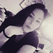 Tami0711's profile photo