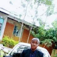 ogdemashma's profile photo