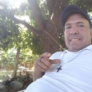 fElixm286's profile photo