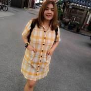 jintanai562865's profile photo