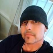 benjitindall2383atgm's profile photo