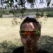 sheldon716011's profile photo