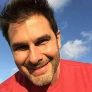 alexandermark6030's profile photo