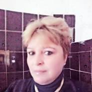 catyb796's profile photo