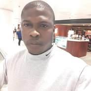 obia989's profile photo