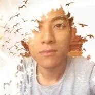 tanh827's profile photo