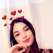daaa341's profile photo