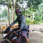 jeffreya477528's profile photo