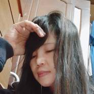laddezs's profile photo