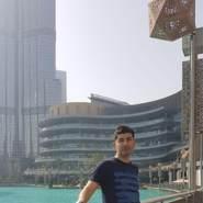 fatsah's profile photo