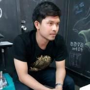 manuis947956's profile photo