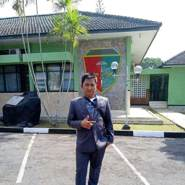 joshuas955407's profile photo