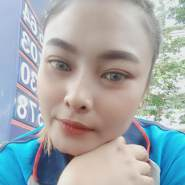 user_our7829's profile photo