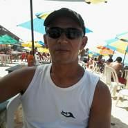 franciscor59045's profile photo