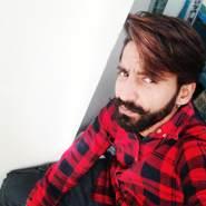 shaha52's profile photo