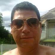 amiltonj7's profile photo
