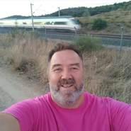 charlesd656961's profile photo