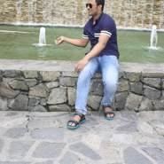 saikath324322's profile photo