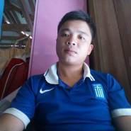 han3408's profile photo