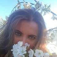 libertina78's profile photo