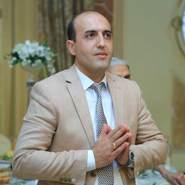 artakm384966's profile photo