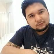 juliocaballero's profile photo