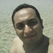 marwanm728088's profile photo
