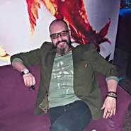 mohameda698063's profile photo