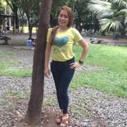 rosemariel4's profile photo