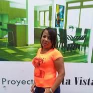 anac010's profile photo