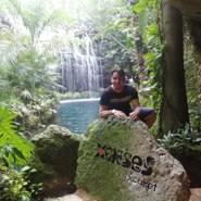 claudioh709898's profile photo