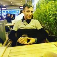 ertanb845495's profile photo