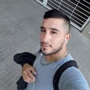 leandrobarrese6's profile photo