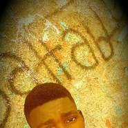 dukens245079's profile photo
