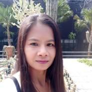 uraip50's profile photo