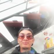 marcelo195513's profile photo