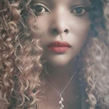 patriciac352923_Blantyre_Single_Female