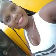 nicolef67's profile photo