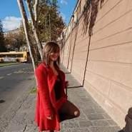 courioushotwife's profile photo
